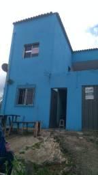 Título do anúncio:  Casa no Master Ville em Sarzedo.