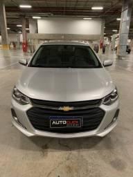 Título do anúncio: Chevrolet Onix Plus Premier I 2020