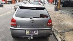 VW/GOL POWER 1.0 16V