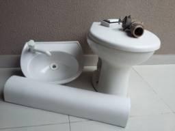 Título do anúncio: Kit banheiro