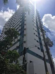Título do anúncio: Apartamento Para Alugar Em CDU  02 Quartos  Elevador Piscina Próximo À Av. Caxangá