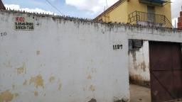 Casa em Caninde