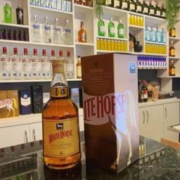 Título do anúncio: Whisky Forneço várias marcas