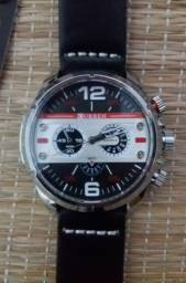 Relógio Curren novo