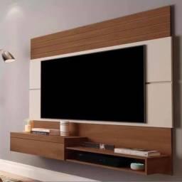 Título do anúncio: Painel de Tv Dubai- Entrega Gratis (JP Móveis ONline)
