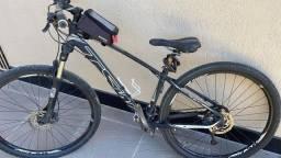 Título do anúncio: Bicicleta TSW
