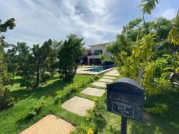 Venha conhecer e se encantar com essa mansão no Alphaville Fortaleza