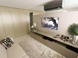 casa com 2 quartos, Engenho de Dentro