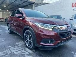 Título do anúncio: Honda HL-V LX 2019 Flex