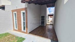Casa a Venda - Maranguape