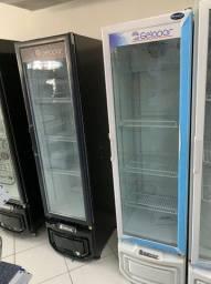 Refrigeradores 230 litros (fran)