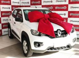 Renault Kwid ZEN 4P