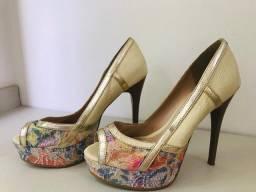 Sapato n° 36