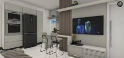 Título do anúncio: Casa a venda em Três Lagoas-MS, Bairro Setsul, 03 dormitórios