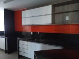 Título do anúncio: Apartamento para venda tem 80 metros quadrados com 3 quartos em Casa Amarela - Recife - PE