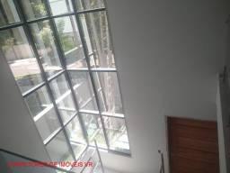 CA204 - Casa Morada da Colina, 3 Quartos