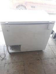 freezer revisado 30dia garantia 850 meliga wzp * antonio