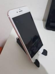 Iphone 6S - Apenas Venda