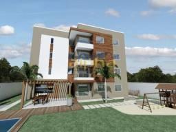 apartamentos prontos para morar no centro de caucaia