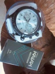 Relógios