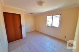 Título do anúncio: Apartamento à venda com 2 dormitórios em Alto caiçaras, Belo horizonte cod:348474