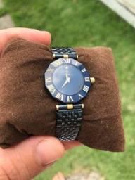 Vendo relógio h Stern