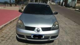 CLIO CAM