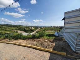 Título do anúncio: Vendo terreno em Chã Grande,  com 460m, no condomínio Campos do Vale 1. R$ 90.000,00