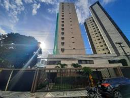 Título do anúncio: Apartamento para venda tem 120 metros quadrados com 4 quartos em Tamarineira - Recife - PE