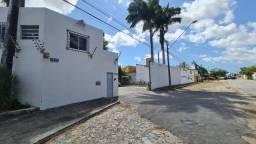 Título do anúncio: Galpão/Depósito/Armazém para venda tem 1108 metros quadrados em Barroso - Fortaleza - CE