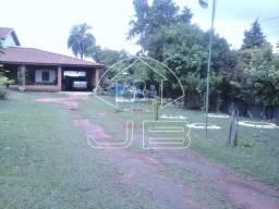Chácara à venda com 2 dormitórios cod:VCH030596