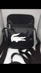 Bag Mini Bolsa Tiracolo