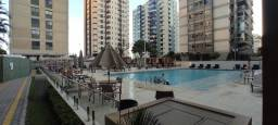 Título do anúncio: Lindo apartamento, em Mata da Praia - Vitória - ES