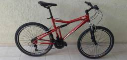 Bicicleta..6.0...ou .troco