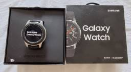 Samsung Galaxy watch 46mm Bt