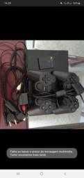 Vendo PS2
