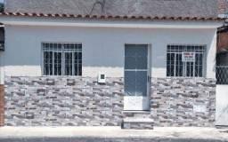 Título do anúncio: Casa - Guaçuí