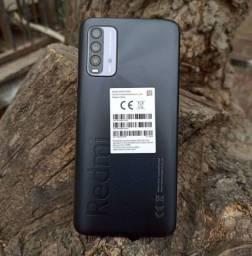 Xiaomi Redmi 9T Novo
