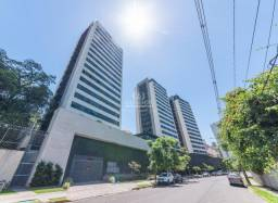 Apartamento para aluguel, 1 quarto, 1 suíte, 2 vagas, PETROPOLIS - Porto Alegre/RS