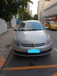 Vendo Gol 1.0 Trend Total Flex 5p 2012/2013