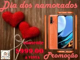 Xiaomi 9 T