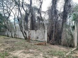 Título do anúncio: Terrenos Ibiúna fundo para Represa