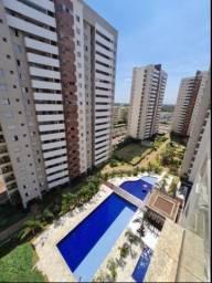 Título do anúncio: Apartamento  Cond. Harmonia, 62 metros quadrados com 2 quartos sendo 01 suíte.