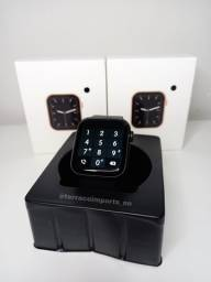 Título do anúncio: [NOVO] Smartwatch iwo 13 SE  W34+ / Entrega Grátis JP