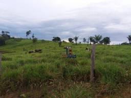 Título do anúncio: Sítio à venda, 15 alqueires por R$ 500.000 - Zona Rural - Machadinho D'Oeste/RO