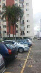 Apartamento à venda com 2 dormitórios em Vila ema, Sao paulo cod:GB233