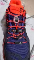 Adidas adidas terrex swift r