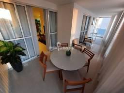 Altao padrão praia da costa, 3 quartos suite, finamente montado e decorado, 2 vgs soltas