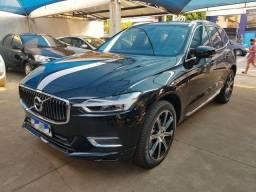 Título do anúncio: Volvo XC60 2.0 T8 Hybrid Inscription AWD Geartronic 2019/2020