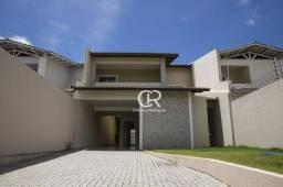 Título do anúncio: Casa Duplex com 4 Suítes à venda, 218 m² por R$ 690.000 - Parque Manibura - Fortaleza/CE